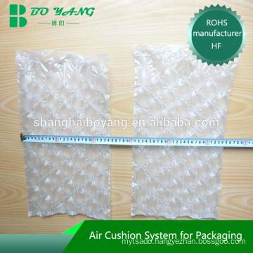 popular protective air pillow