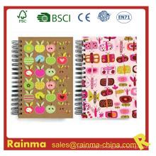 Школьная канцелярская бумага для ноутбуков