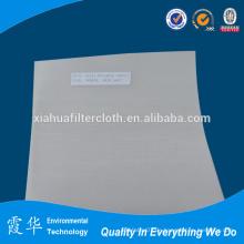 Hochwertiges Filterdrahtgewebe für Beutelfilter