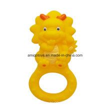 Baby Dragon Teethers Brinquedos