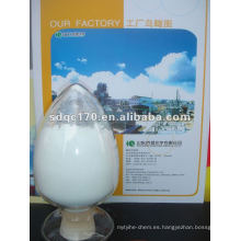 Producto popular Imidacloprid 95% TC, 20% SL, 70% WP