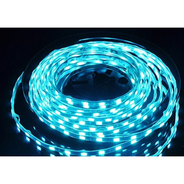 Led strip 5630 for living room