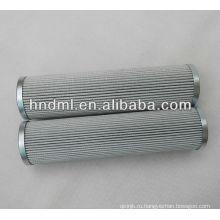 Замена фильтрующего элемента гидравлического масла из стекловолокна FILTREC D821G10A, Фильтр-клей, металлическая сетка, фильтрующий элемент