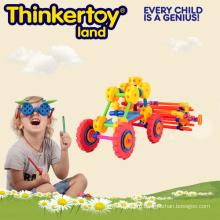 Лучшие образовательные лучшие OEM интеллектуальные игрушки