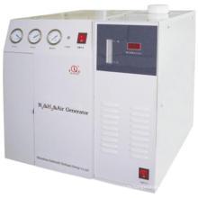 Biobase Nitrogen & Hydrogen & Air Generator Nha300
