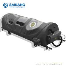 SKB3A006-1 скорой медицинской мягкой изоляции носилки для больницы