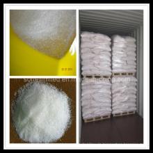 Ammoniumsulfat N21% industrielle Kristalle