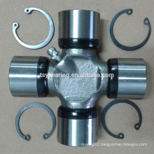 OEM offers universal joint cross bearing small universal joints
