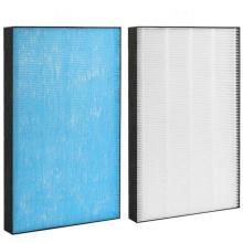 Ac Hepa Filter air purifiers  KAFP029A4 Filtrete Replacement for Daikin Air Cleaning Equipment