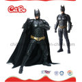 Cartoon Bat Man Plastic Toys (CB-PD001-S)