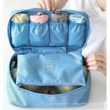 Мода прибытия Многофункциональный путешествия нижнее белье хранения сумки (SR9688)