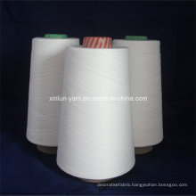 Best Quality Tr Blended Yarn Polyester70/Rayon30 for Knitting