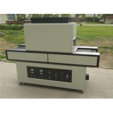 UV-Lampe für Druckmaschine