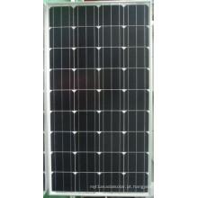 Painel Solar de Alta Eficiência (120W M)