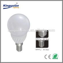 Светодиодная лампа высокой яркости 3W 5W 7W 8W 9W 12W. E27 E14 B22 Светодиодная лампа накаливания