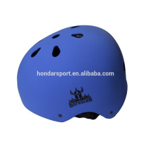 Capacete de bicicleta de alta qualidade 2016, capacete de bicicleta, capacete de esportes