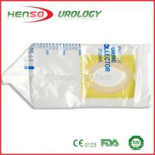 Henso Pediatric Urine Collector 200ml