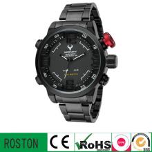 Esporte Relógios De Pulso Digital Quratz