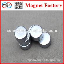 N35 N38 N40 N42 ndfeb permanent neodymium magnets