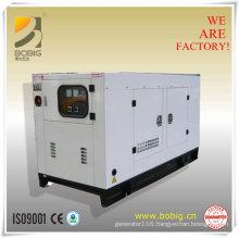Hot sale high quality Generator Set 125kva 100KW powered by Yuchai engine