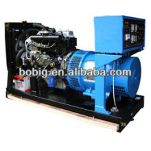 8kW-30kW Quanchai Diesel-Generator-Set