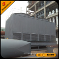 Industrial Cooling Tower circulating Water Sand Filter Tank Water treatment