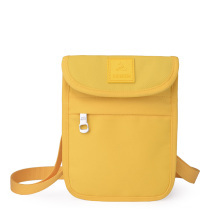 New arrival leisure fashion high quality ladies outdoor shoulder crossbody bag  cell phone Bag