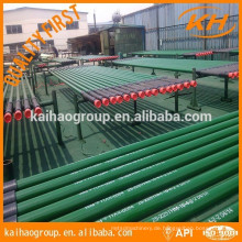 API 11 25-175RHAC Standard Saugstange Pumpe für Ölfeld