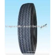 bus tire (HWRSL020)