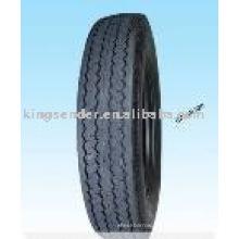 pneu de ônibus (HWRSL020)