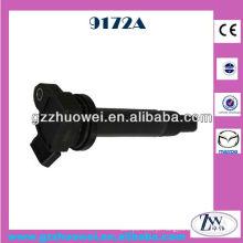 Bobina de ignição Lexus / Toyota OEM 90919-02230 / GS430 / GX470 / LS430 / LX470 / SC430