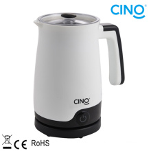 Nouveau! CINO 2014 Made in China mousseur à lait automatique