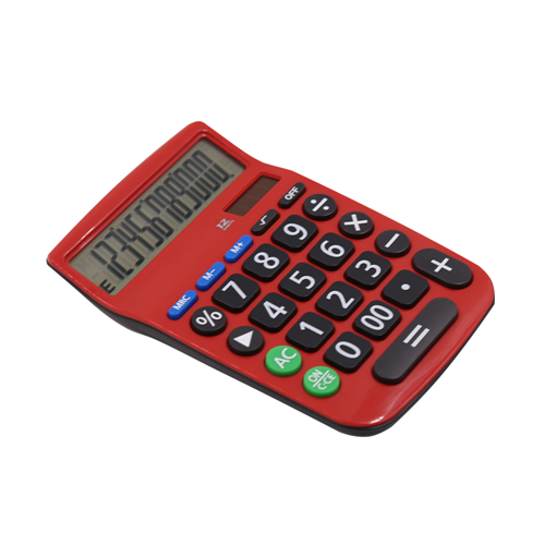 PN-2609 500 DESKTOP CALCULATOR (2)