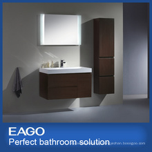 Single Basin MDF Bathroom Furniture(PC086-5ZG-1)