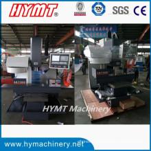 XK7136C CNC vertikale Metall Schneidfräsmaschine