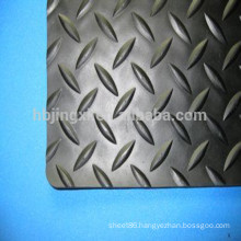 anti-skidding rubber mat for sale