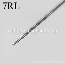 Most Standard Tattoo Needle /Excellent tattoo needles