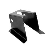 Tôle estampage cadre de support en métal estampage de pièces