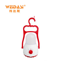 Classical waterproof folding camping light outdoor a lantern for working