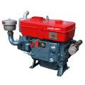 12-22 PS Einzylinder-Dieselmotor Preis