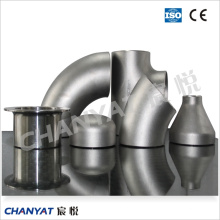 ASME, DIN, JIS, GOST Stainless Steel Pipe Fittings