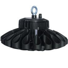 Nuevo LED que enciende 100W UFO moderno alta bahía impermeable al aire libre IP65 LED iluminación del estadio / iluminación del túnel / iluminación del gimnasio