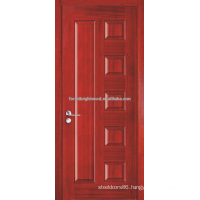 Full Set Molded Door with Frame and Casings