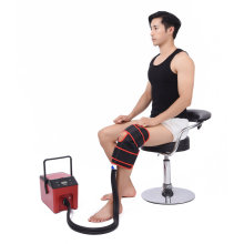 Cold Therapy Physiotherapy Knee Cold Compression Cuff