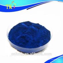Hochwertiger Reaktivfarbstoff blau 194 100%