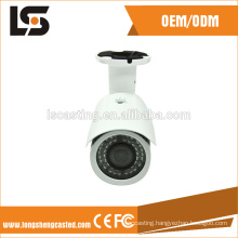 Ptz IP65 aluminum cctv products for monitoring security camera