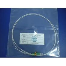 Fibre Optique Patch Cord-Sc/APC Pigtail 0.9mm