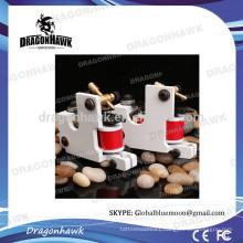 Dragonhawk Tattoo Supplies Handmade Iron Shader Machine