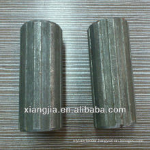 Factory/Manufacture price korean rebar coupler