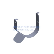 KXFA1N2AA00 LEVER  for Panasonic CM/NPM machine
